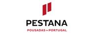Pestana Pousadas de Portugal