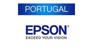 Epson Portugal