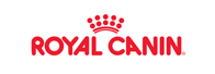 Royal Canin Portugal