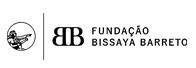 Fundação Bissaya Barreto