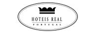 Hotéis Real
