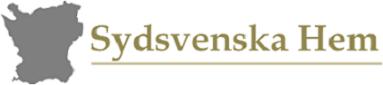 Sydsvenska Hem