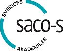 SACO-S