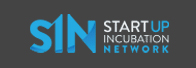 SIN - Startup Incubation Network