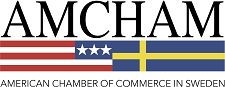 AmCham Sweden