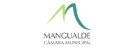 Câmara Municipal de Mangualde