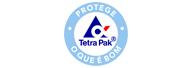TetraPak Portugal