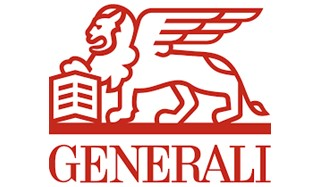 Generali Portugal