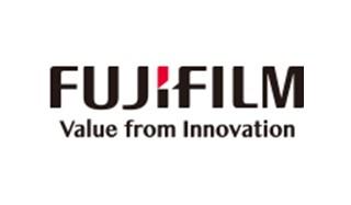 Fujifilm Portugal