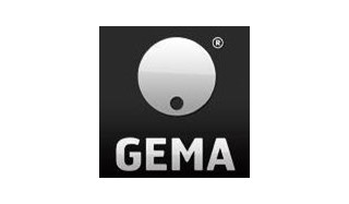 Gema Digital
