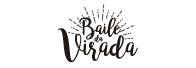 Baile da Virada
