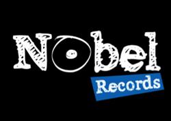 Nobel records