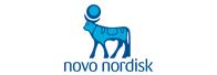 Novo Nordisk Portugal
