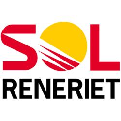 Solreneriet AB