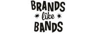 Brands Like Bands