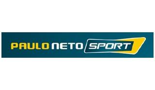 Paulo Neto Sport