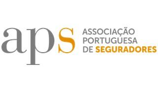 APS - Associação Portuguesa de Seguradores