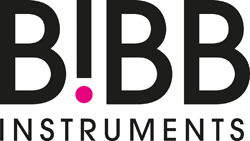 BibbInstruments AB