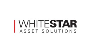 Whitestar Asset Solutions