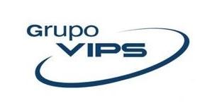 Grupo Vips Portugal
