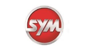SYM Portugal