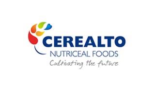 Cerealto Portugal