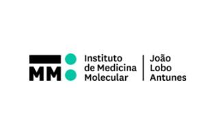 iMM Lisboa