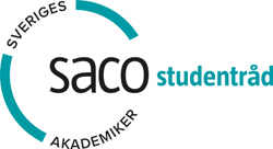 Sacos studentråd