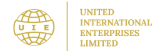 United Int. Enterprises