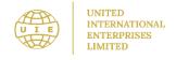 United Int. Enterprises