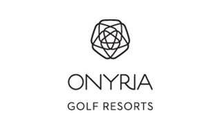 Grupo Onyria