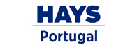 Hays Portugal
