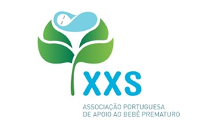 Associação XXS
