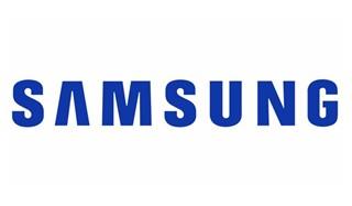 Samsung Portugal