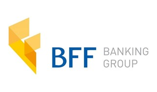 BFF Banking Group Portugal