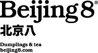 Beijing8 AB