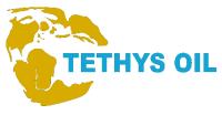 Tethys Oil AB