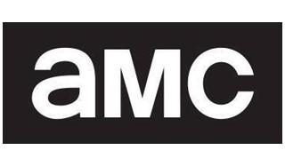 AMC Portugal