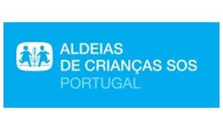 Aldeias de Crianças SOS Portugal
