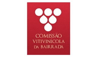 Comissão Vitivinícola da Bairrada