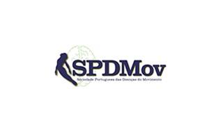 SPDMov