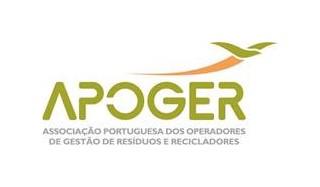 APOGER