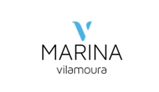 Marina de Vilamoura