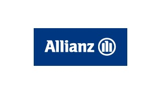 Allianz Portugal