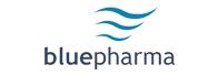 Bluepharma Indústria Farmacêutica