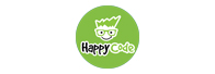 Happy Code Portugal