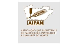 AIPAN