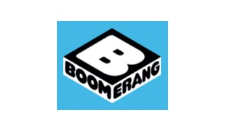 Boomerang Portugal