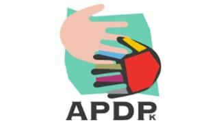APDPk