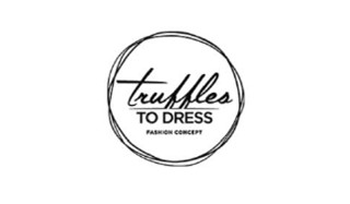 Truffles to Dress